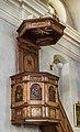 Katholische Pfarrkirche St. Julitta und Quiricus, Andiast. (actm) 02.jpg