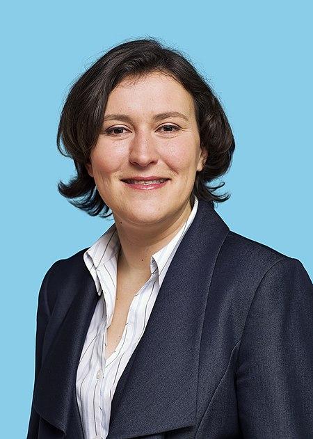 Kati Piri.jpg