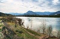 Katun river.jpg