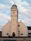 foto van Andreaskerk