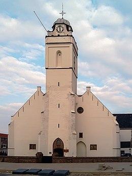 Katwijk Zuid Holland Wikipedia
