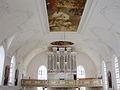 Kaufbeuren Dreifaltigkeitskirche 2013 02.jpg