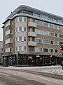Kauppurienkatu 5 Oulu 20210106.jpg