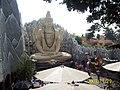 Kaveri Nagar, Murgesh Pallya, Bengaluru, Karnataka 560017, India - panoramio.jpg