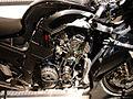 Kawasaki ZZR1400 2006 KGTW2.jpg