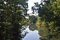 Kawashima Oxbow lake Park ac.jpg