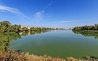 Kazan Lower Qaban Lake 08-2016.jpg