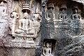 Kazhugumalai Jain beds (13).jpg
