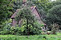 Keeper's Cottage near Nuthurst village, West Sussex, England.jpg