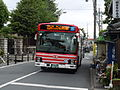 Keihan-w-6225-use for keihanbus-basic-introduces.JPG