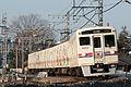 Keio-Dobutsuen-Line-6722.jpg