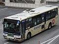 KeiouBusE-D30613.jpg