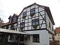 Kelbra (Kyffhäuser) - Weidenmühle (1).jpg