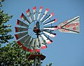 Kelley Historical Agricultural Museum - Windmill.jpg