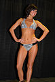 Kelsey, one of my favorite models (IMG 4803a) (5647748152).jpg