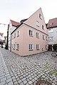 Kempten, Ankergässle 4 20170628 002.jpg