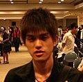 Kenji tsumura.jpg