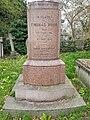 Kensal Green Cemetery (47504428062).jpg