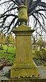 Kensal Green Cemetery 20191124 130210 (49118001751).jpg