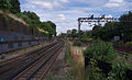 Kensal Green station MMB 06.jpg