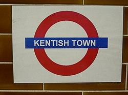 Kentish Town (90596705).jpg