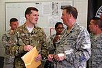 Kentucky Guardsmen deploy to West Africa 141002-Z-GN092-031.jpg