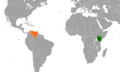 Kenya Venezuela Locator.png