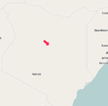 Kenya rift valley map.png
