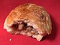 Kerké de Pâques - aux noix - cuisine arménienne (3).jpg