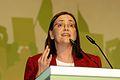 Kerstin Mueller, Gruene NRW LDK 2008.jpg