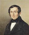 Kersting - Rektor Gottlob Ehrenfried Dietrich.jpg