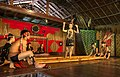 KgKuaiKandazon Sabah Monsopiad-Cultural-Village-DansePerformance-13.jpg
