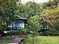 Khao Niwet, Mueang Ranong District, Ranong 85000, Thailand - panoramio.jpg
