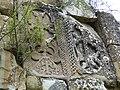 Khatchkars in Nor Varagavank (37).jpg