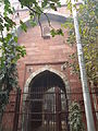 Khooni darwaza- Delhi.JPG