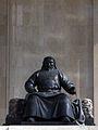 Khubilai statue.jpg