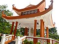Kiến trúc nhà Bia tưởng niệm ở nhà tù Phú Lợi-Bình Dương (4).jpg