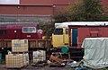 Kidderminster MMB 03 Severn Valley Railway D821 50XXX.jpg