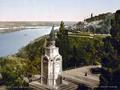 Kiev-Vladimirs-Monument.png