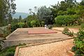 Kigali Genocide Memorial Centre - Flickr - Dave Proffer (5).jpg