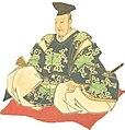 Kikuchi Yoshitaka.jpg