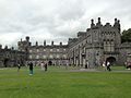 Kilkenny Castle (outside view).jpg