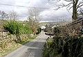 Killington Village Cumbria - geograph.org.uk - 150928.jpg