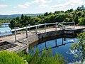 Kilmorack Power Station - geograph.org.uk - 54322.jpg