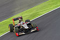 Kimi Raikkonen spun at Spoon 2012 Japan Q3.jpg