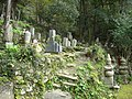 Kimiidera graveyard - panoramio.jpg
