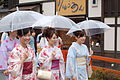 Kimono ladies with umbrella.jpg