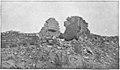 Kin Tiel standing walls.171023.jpg