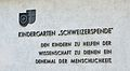 Kindergarten Schweizer Spende, Vienna - inscription Pestalozzi.jpg