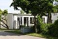 Kindergarten am Harthof-bjs100524-02.jpg
